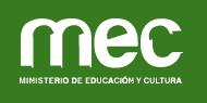 Escuela habilitada por el MEC